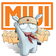 MIUI Wallpapers 2.0