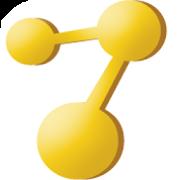 MIUR Plico Telematico 8.0.1