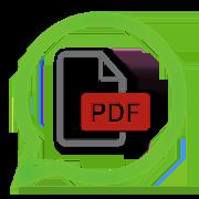 PDF Share for WhatsApp 1.0.0.2