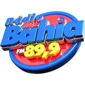 Rádio Mix Bahia 89,9 MhZ 1.0