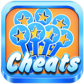 Cheats for Subway Surfers 2.0