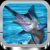 Real Fishing Games 1.00
