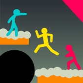 Stickman Fight Online 1.1