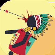 Archer.io: Tale of Bow & Arrow 2.1.9