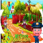 com.miyapp.Cheats.MytownGrandParents.apps icon