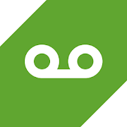 Cricket Visual Voicemail 3.2.0.100171