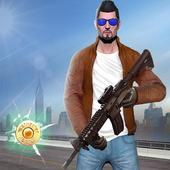 Sniper Shooter Grand Gangsters 1.0.2