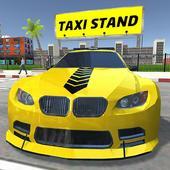 Car Tires And Rims, Taxi Driver 3d Simulator Game, Car Tires And Rims