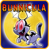 Bonicula : Vampire Rabbit 1.0