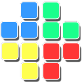 Color Tetra Block Blast 1.1.5