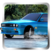 Need for Drift X 1.7