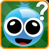 Brain Ball : Multiplayer 1.1.0