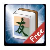 Mahjong and Friends Japan Free 1.3.19