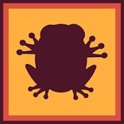 Frog Champion 1.2
