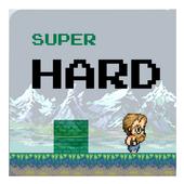 Super Hard Game 1.1