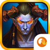 Heroes of Titans -MOBA 1.2