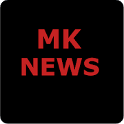 com.mkalyon.gazete icon