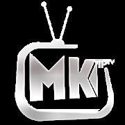 MKIPTV PRO 4.0.0