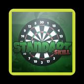 Standart Skill video 1.0.0