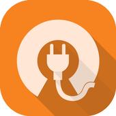 OpenVPN Plugin 1.2