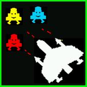 Spinning Space Rocket 1.0