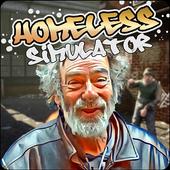 Homeless Simulator 1.0.1