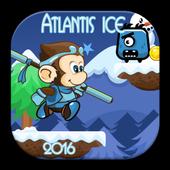 Kingo of Atlantis iceTera4AppsAction