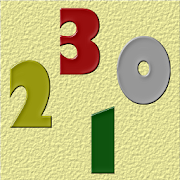 Sticky Numbers 1.3