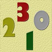 com.mksoftsi.stickynumbers icon