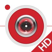 Mkvsion HD 1.0.12