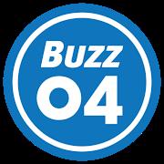 Buzz04 - FC Schalke 04 S04 1.2
