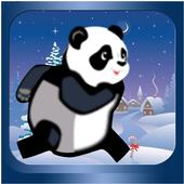 Forest Panda Run 1.0