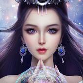 獵妖 3DMMORPG武俠手游大作 1.0.0