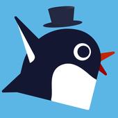 Jumping Penguin 1.0.0