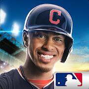 R.B.I. Baseball 18 1.0.2
