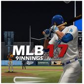 Guide MLB 9 inings 2018 1.2