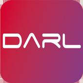 DARL 3.1.4