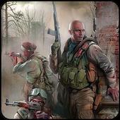 Call of Last Secret Duty - Special Commando OPS 1.0