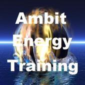 Ambit Energy Business Training 1.0
