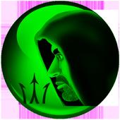 Shivaaye Ninja Adventure 1.0