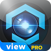 com.mm.android.direct.AmcrestViewPro 4.2.005