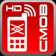 gCMOB HD 2.3.4
