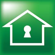 iZee Home 3.43.001