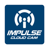 Impulse Cloud Cam 1.0