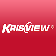 Krisview HD Lite 2.1