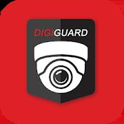 DigiGuard Lite 1.0