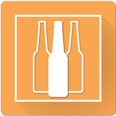 Drinking time - The GameMM4ApplicationsBoard