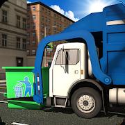 com.mm.garbage.dumper.truck.sim icon