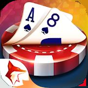 Shan Koe Mee ZingPlay -  ရွမ္းကိုးမီး 7.8
