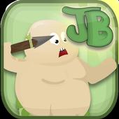 Jungle Bob 1.0.6